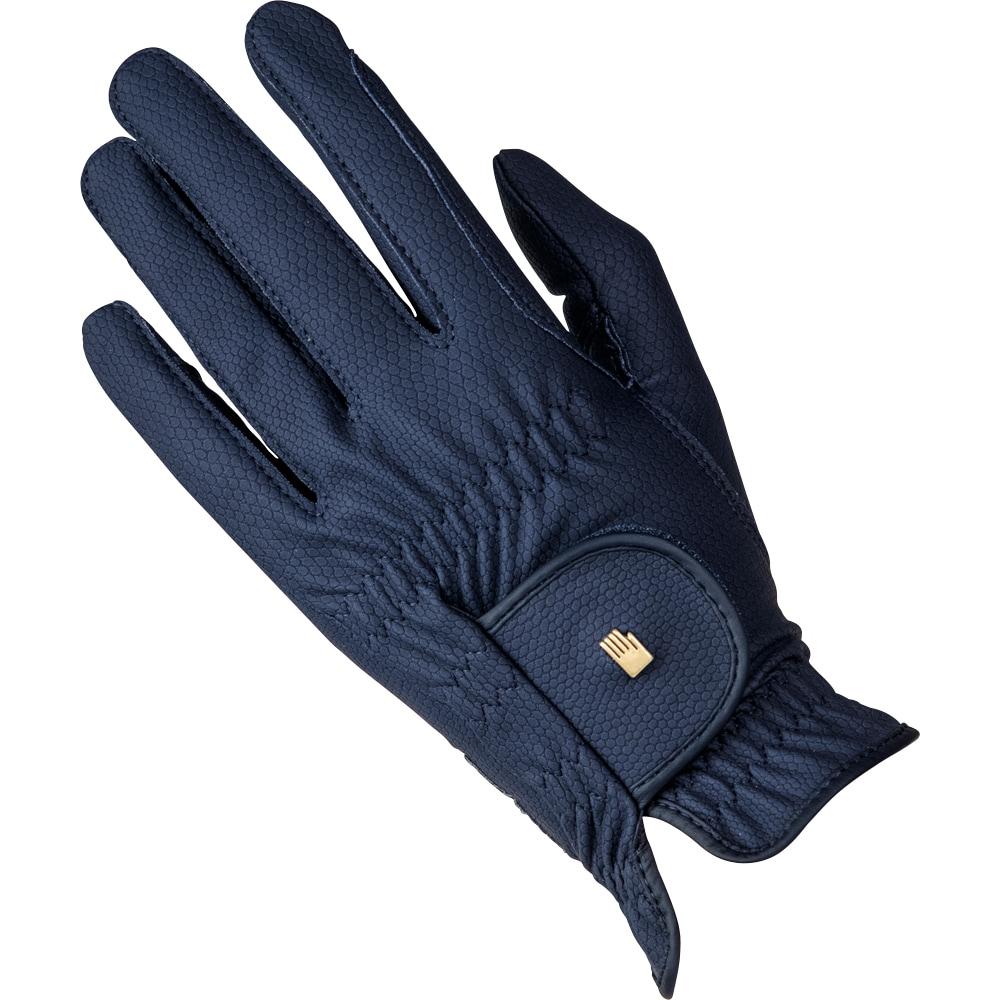 Gloves  Grip Roeckl®