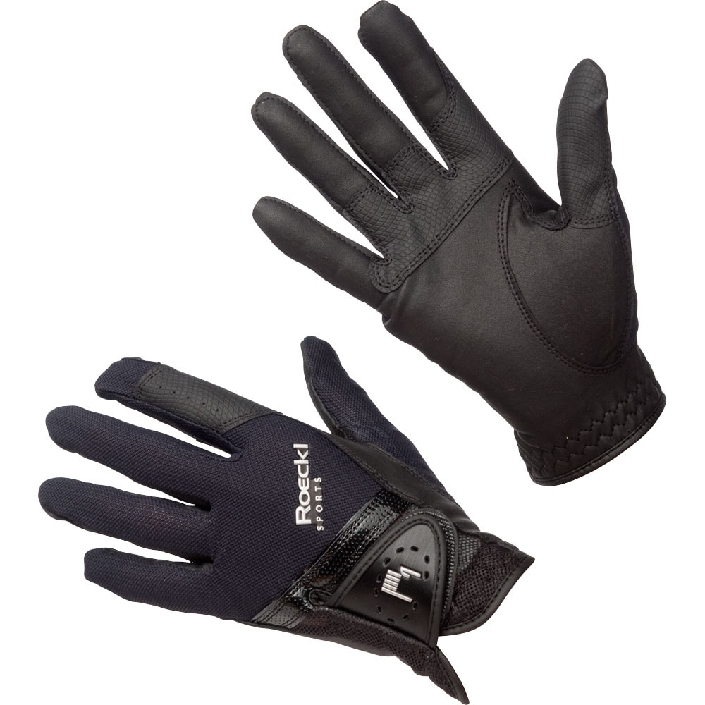 Gloves  Madrid Roeckl®