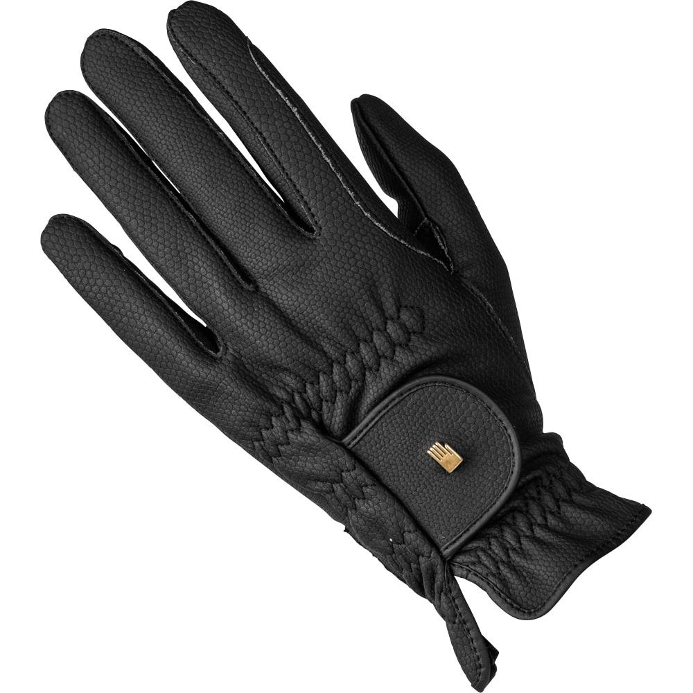 Gloves  Winter Grip Roeckl®