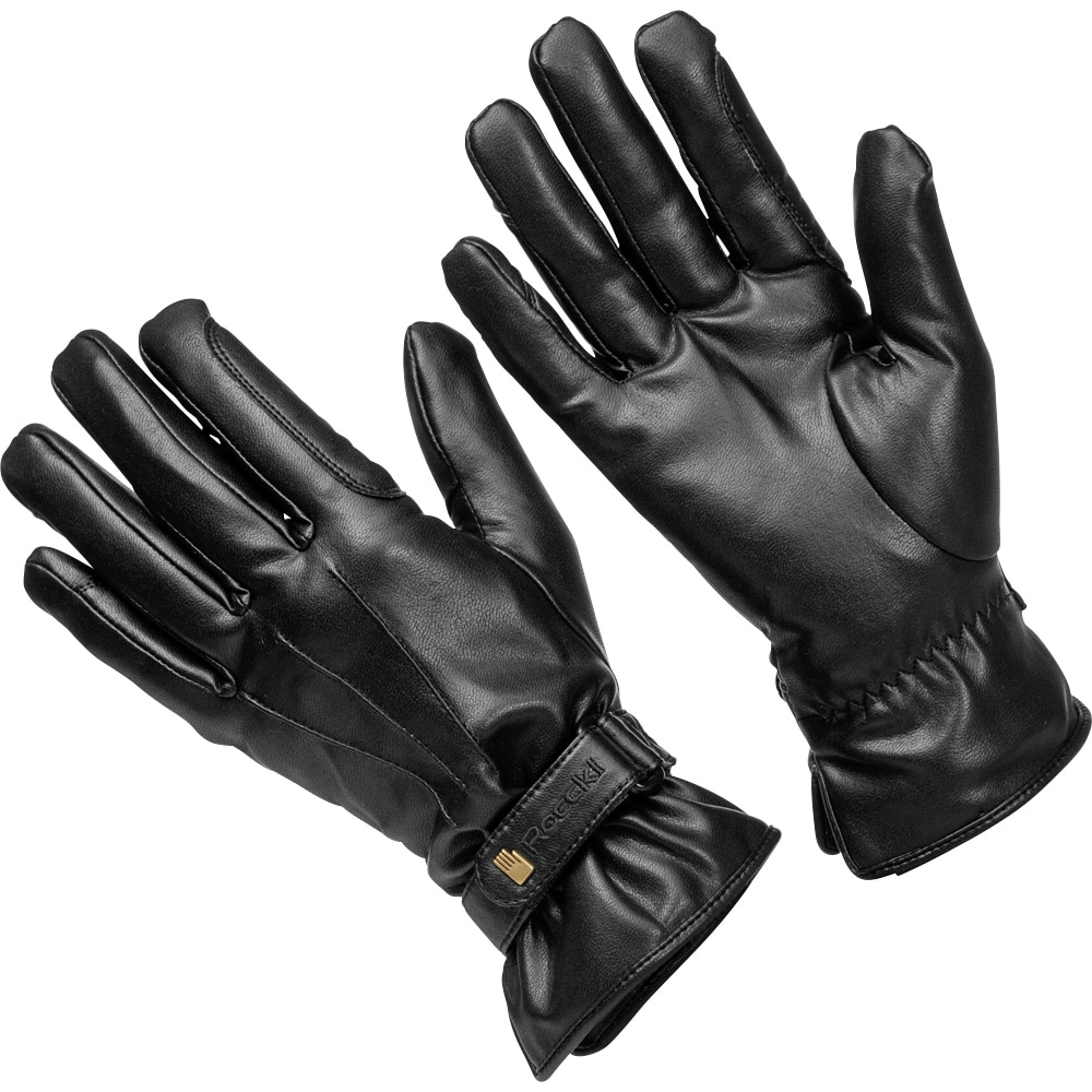 Gloves  Wago Roeckl®