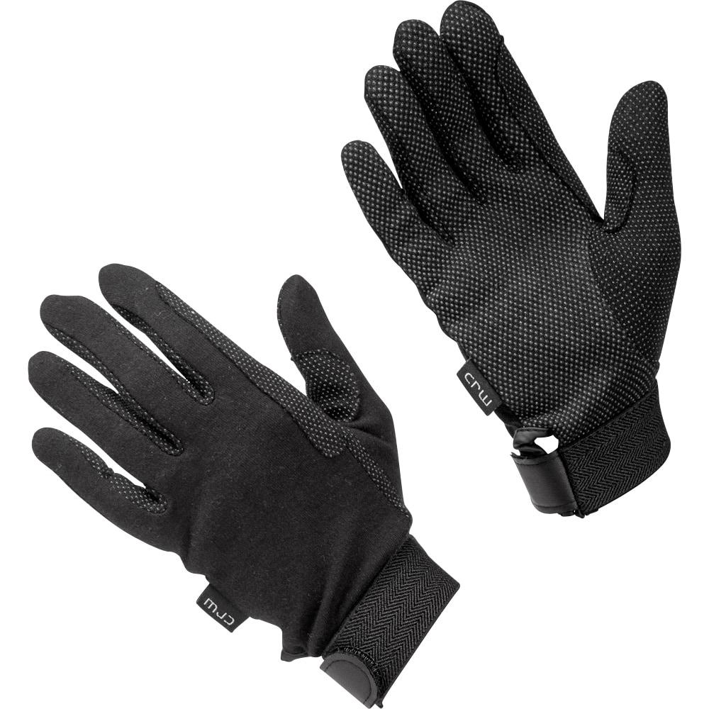 Gloves  Dea CRW®