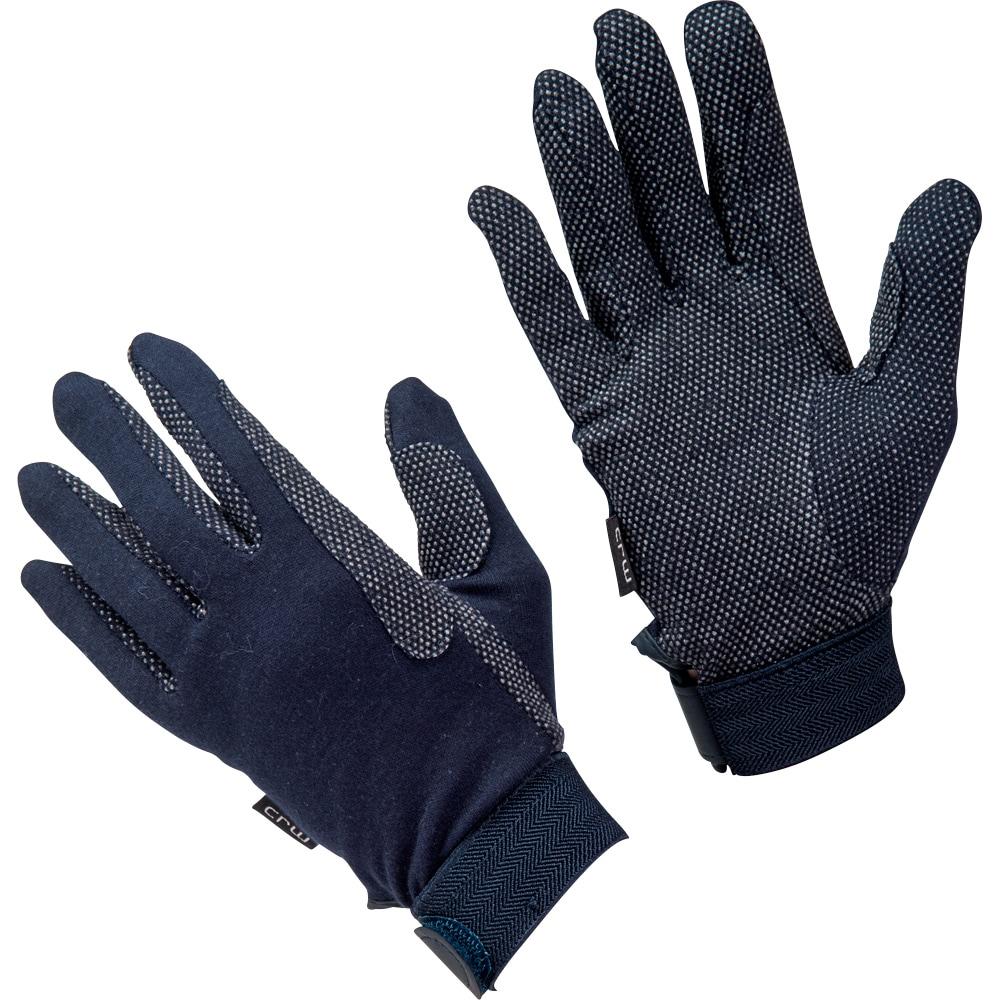 Gloves Junior Dea CRW®
