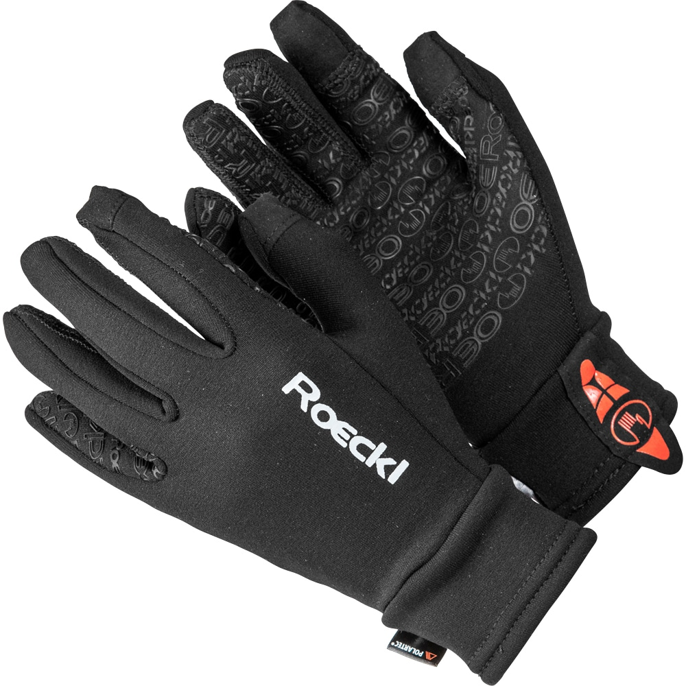Gloves  Weldon Roeckl®