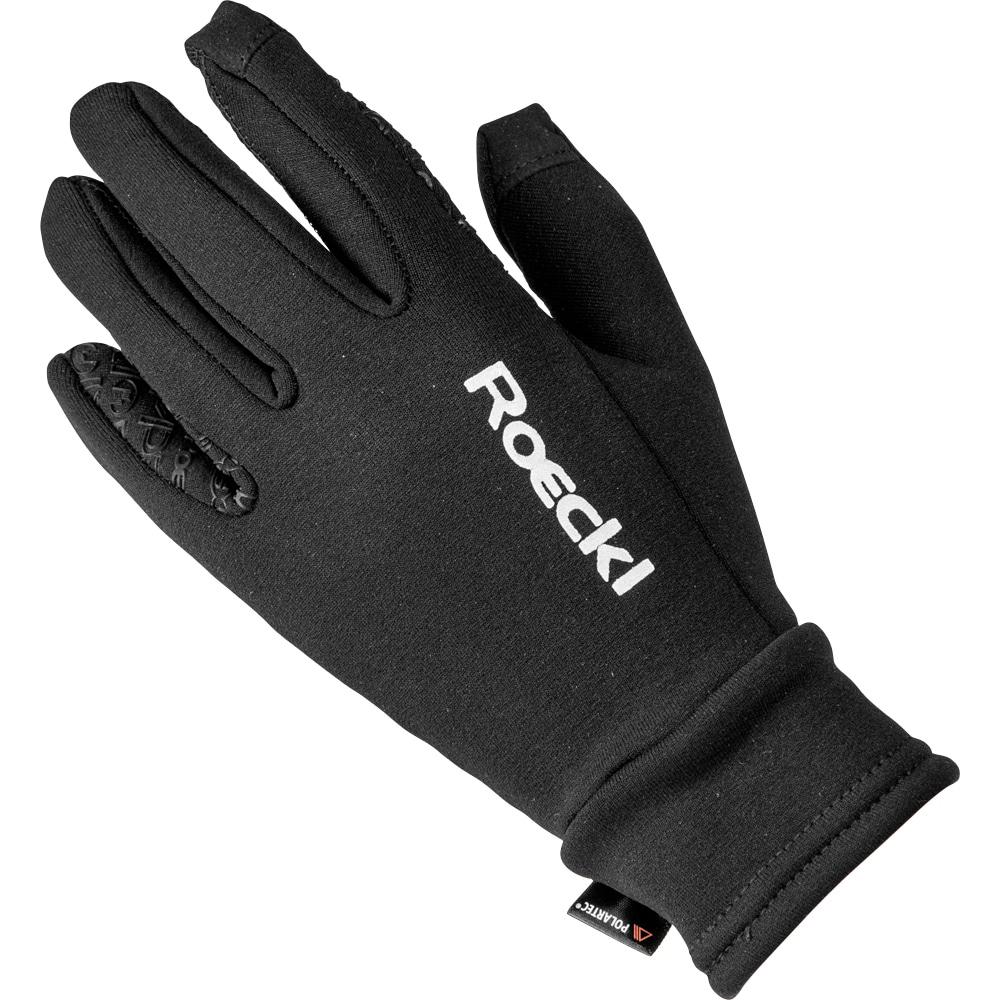 Gloves  Weldon Roeckl®