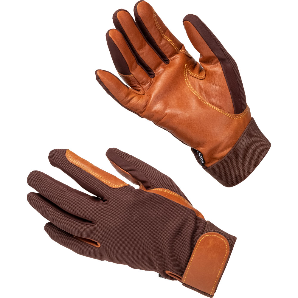 Gloves  Margit CRW®