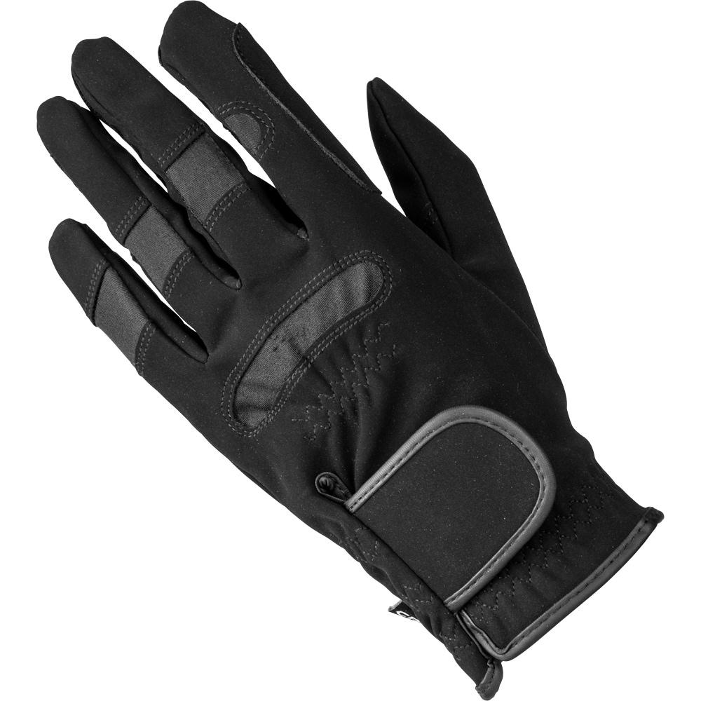 Gloves  Favourite CRW® Junior
