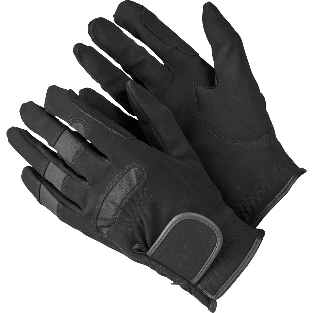 Gloves  Favourite CRW®