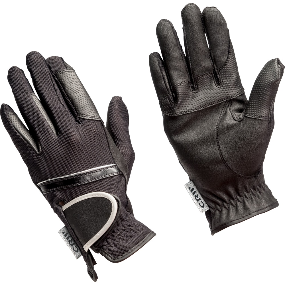 Gloves  Demi CRW®