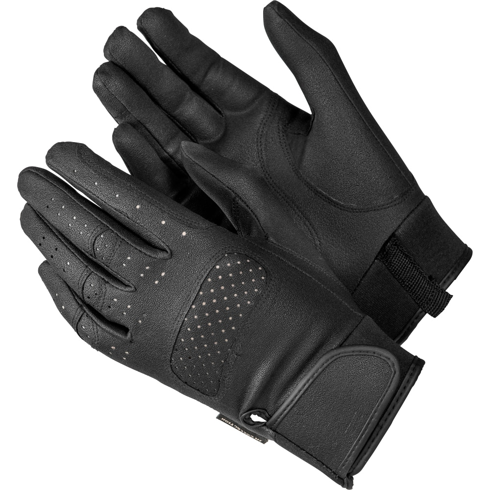 Gloves  Sherwood JH Collection®