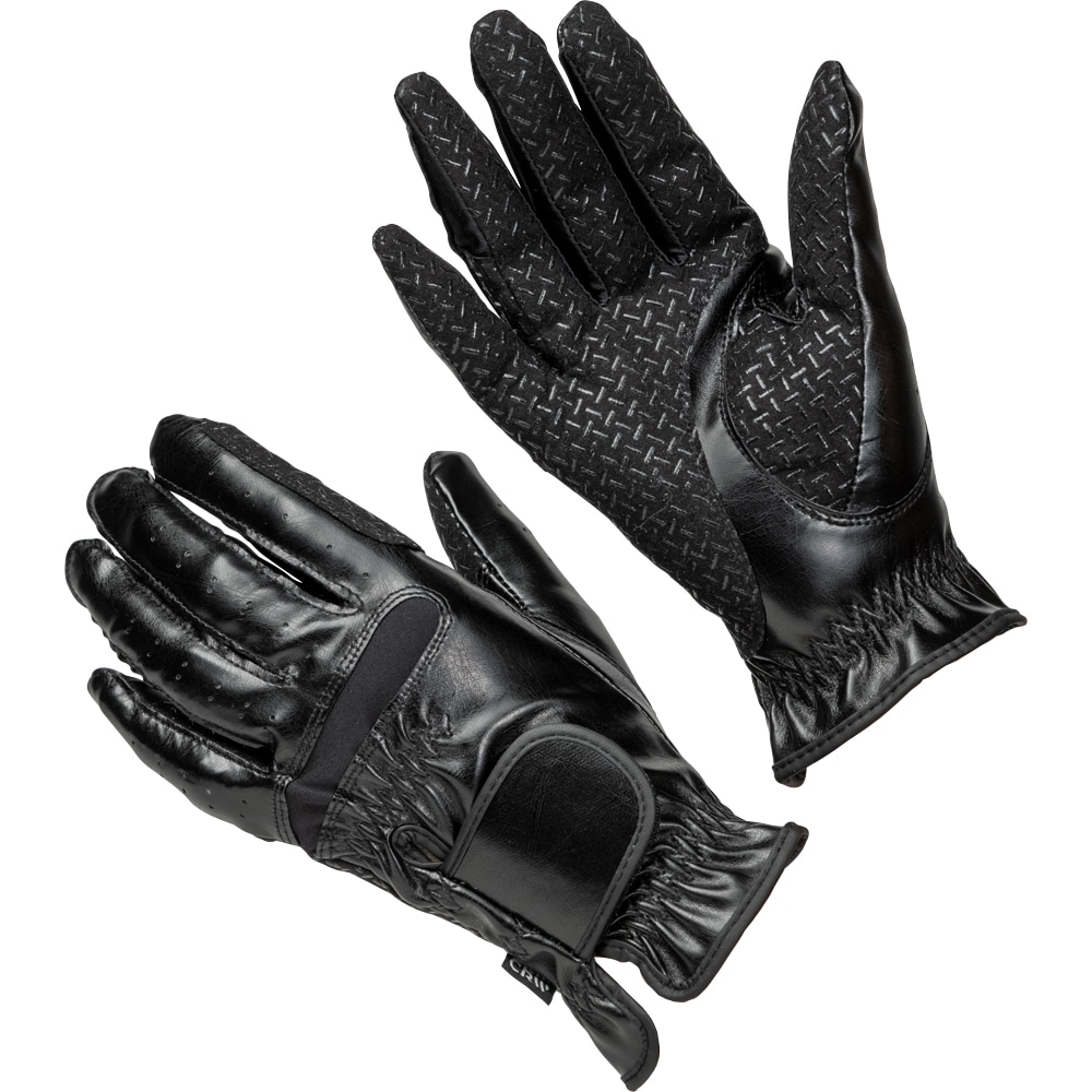 Gloves  Ekemir CRW®