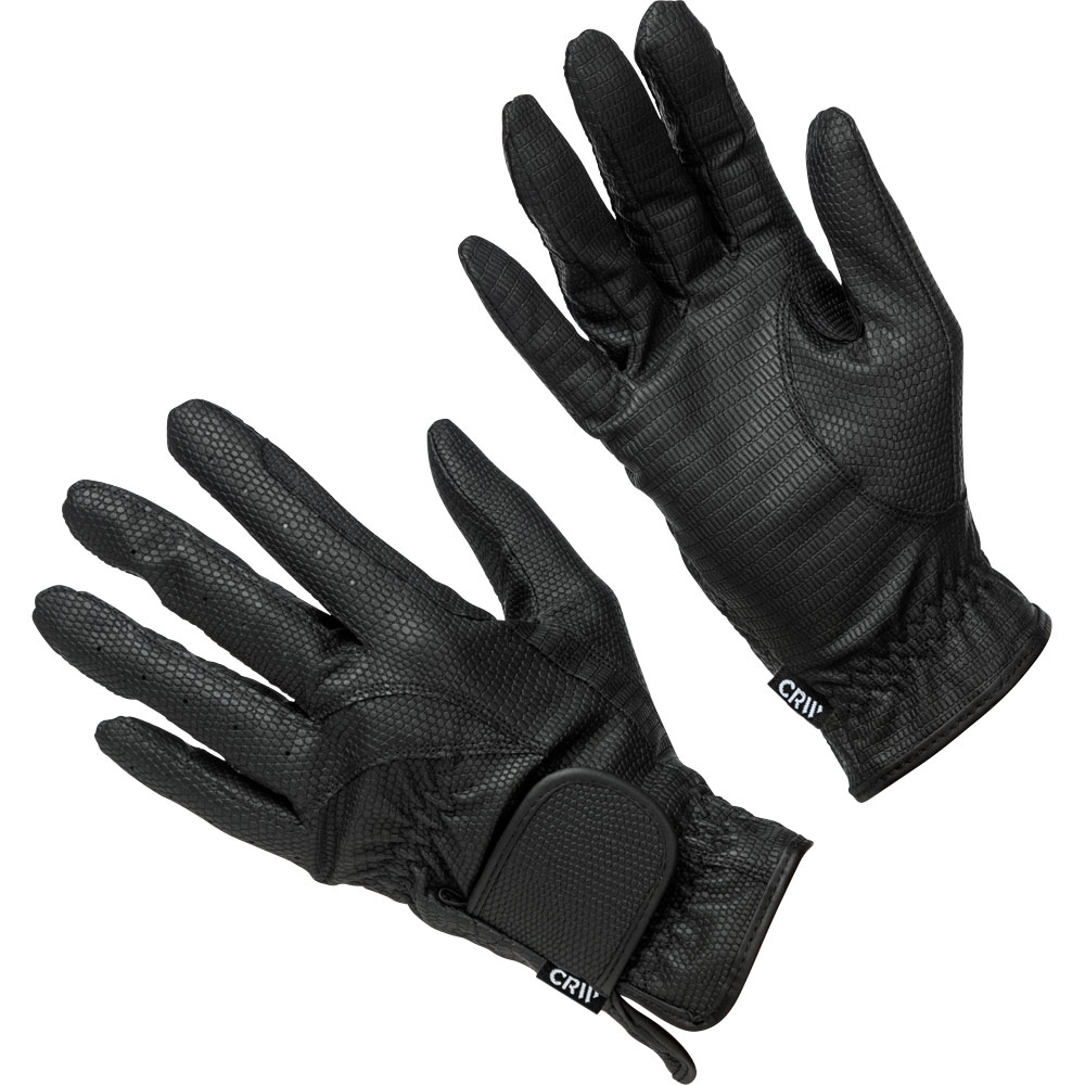 Gloves  Top Spin CRW®