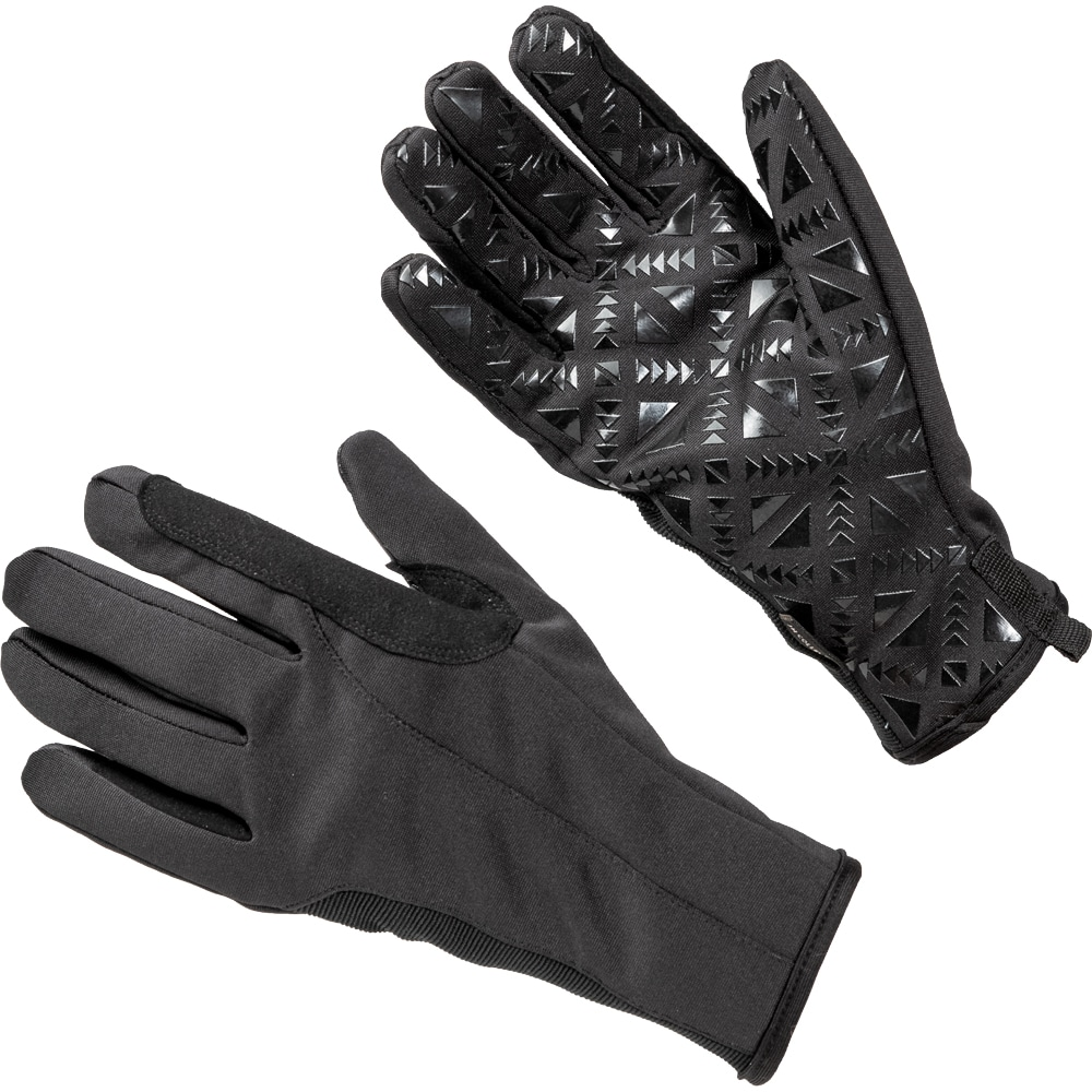 Glove  Arlington JH Collection®