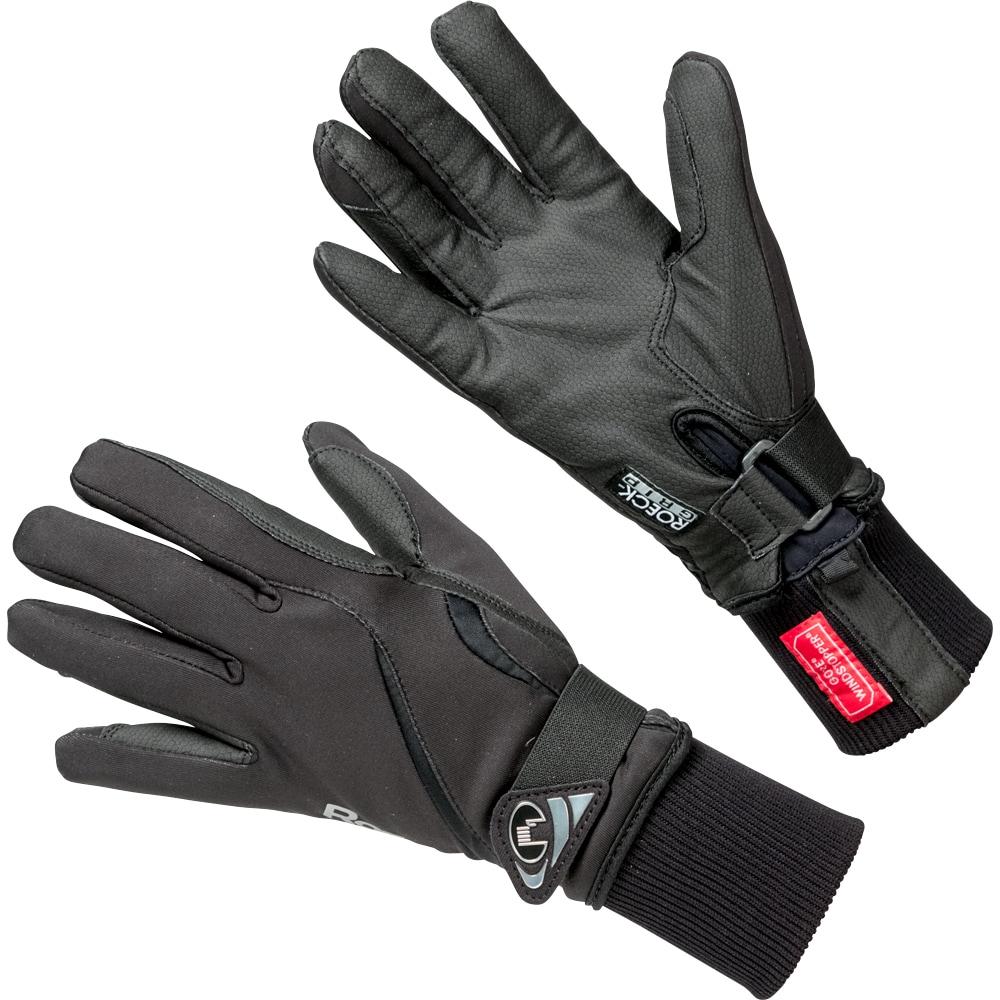 Gloves  Wismar Winter Roeckl®