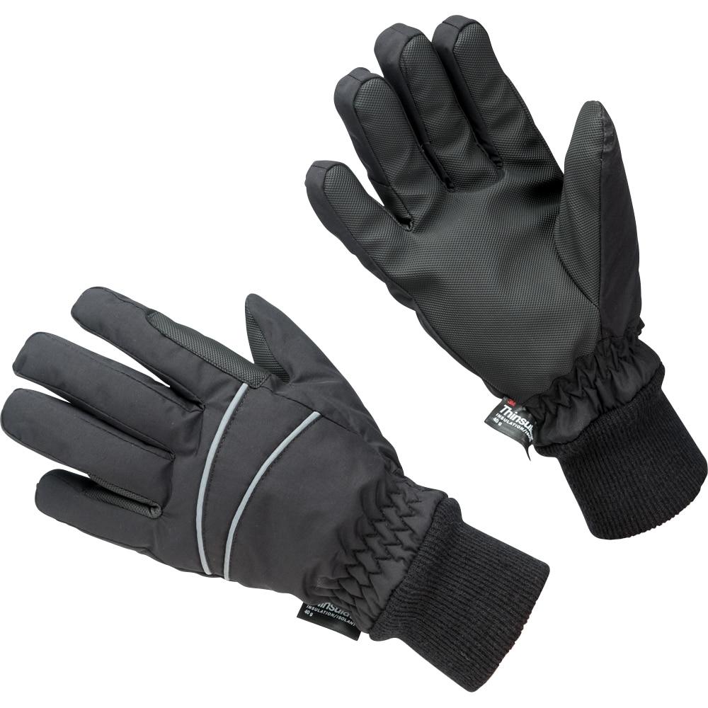 Gloves Junior Falangina CRW®