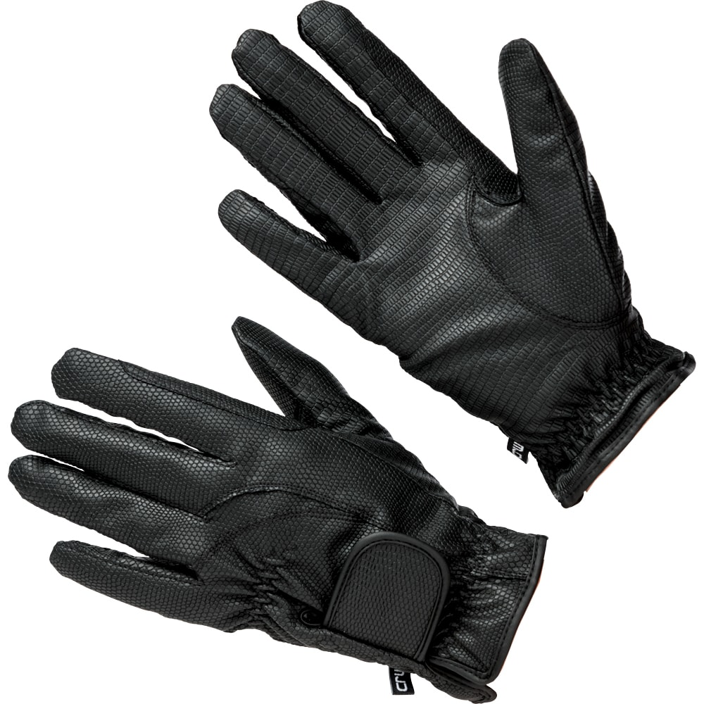 Gloves  Top Spin Winter CRW®