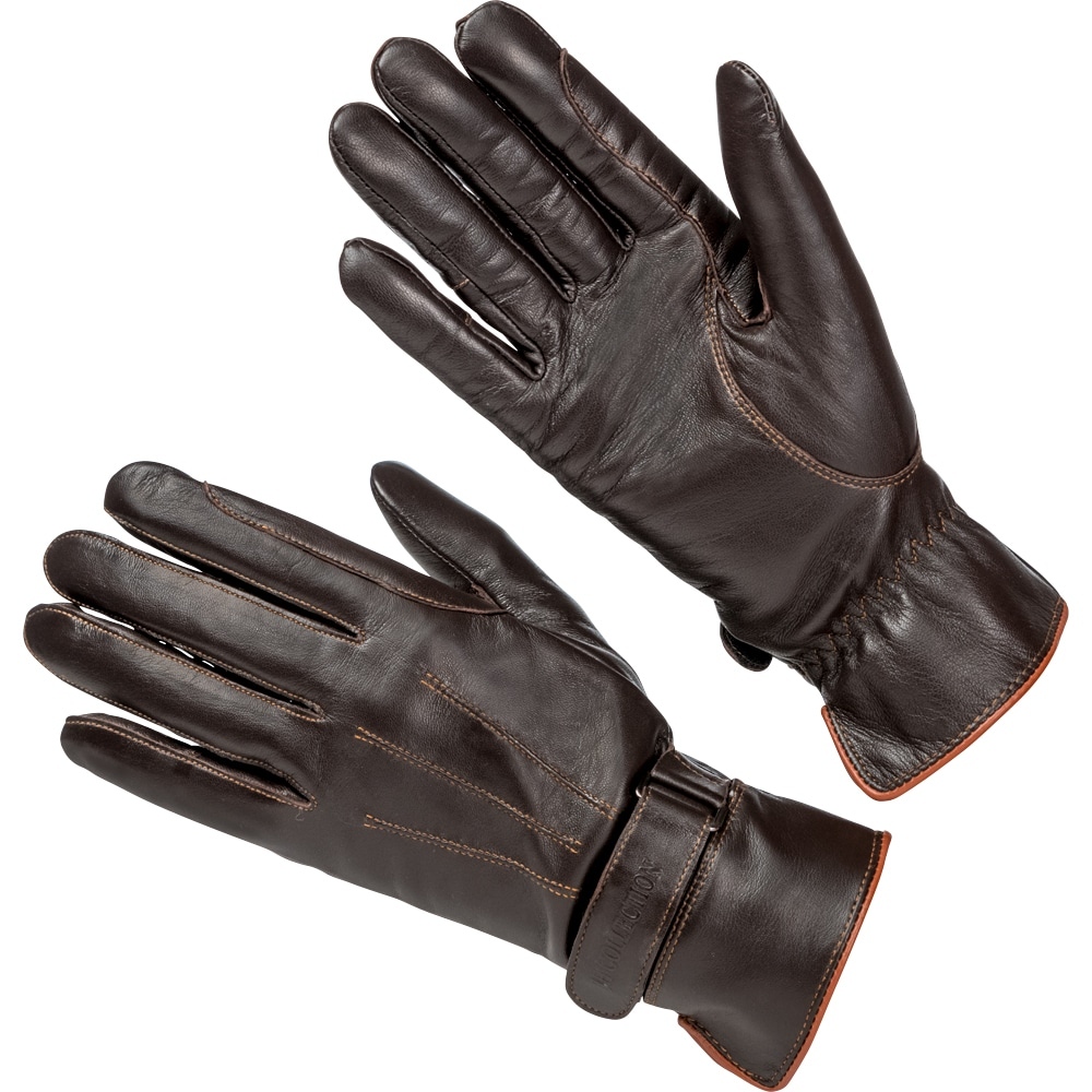 Gloves  Moneypenny JH Collection®