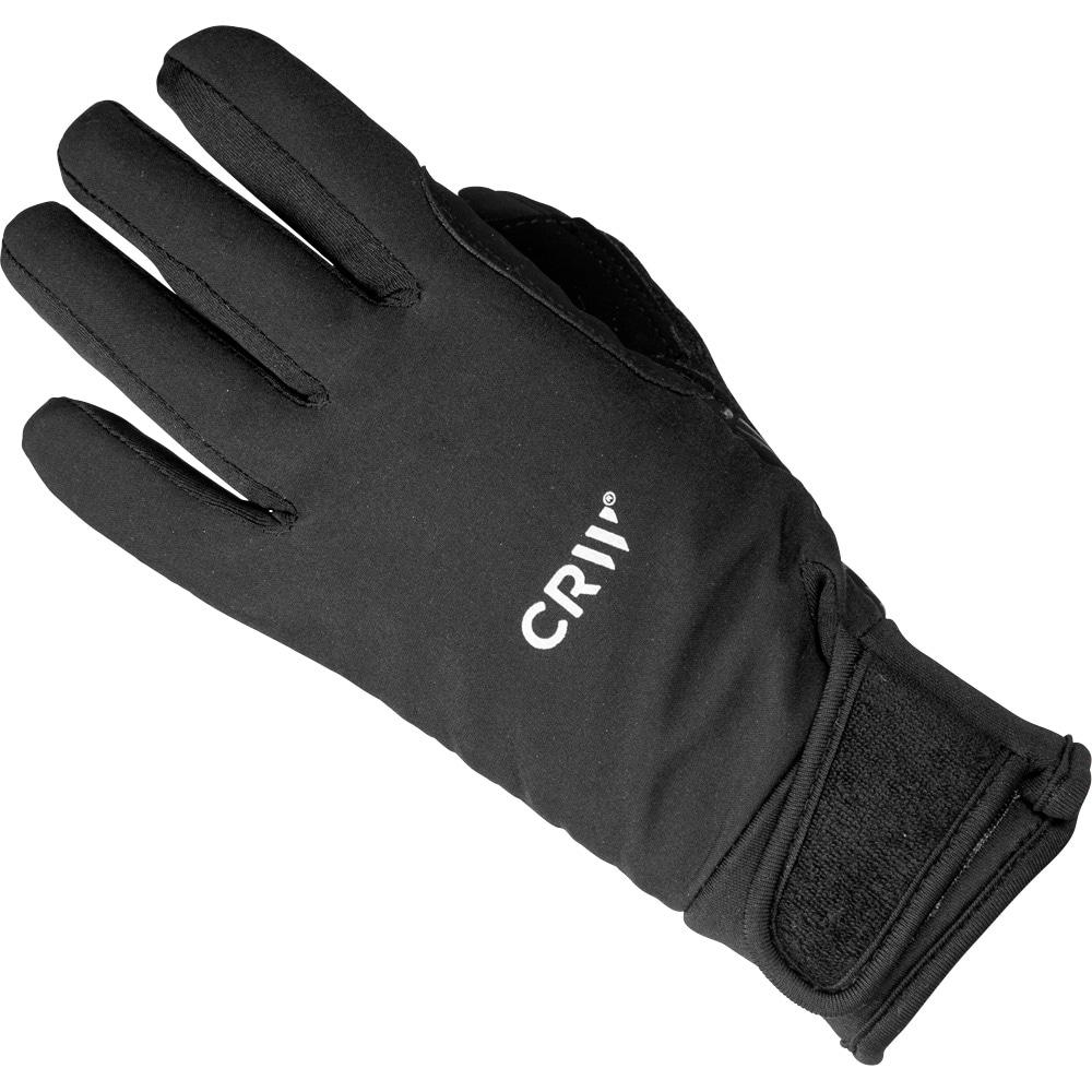 Gloves  Saide CRW®
