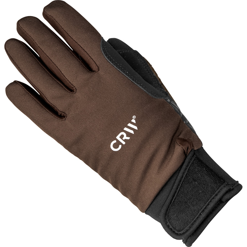 Gloves  Saide CRW®