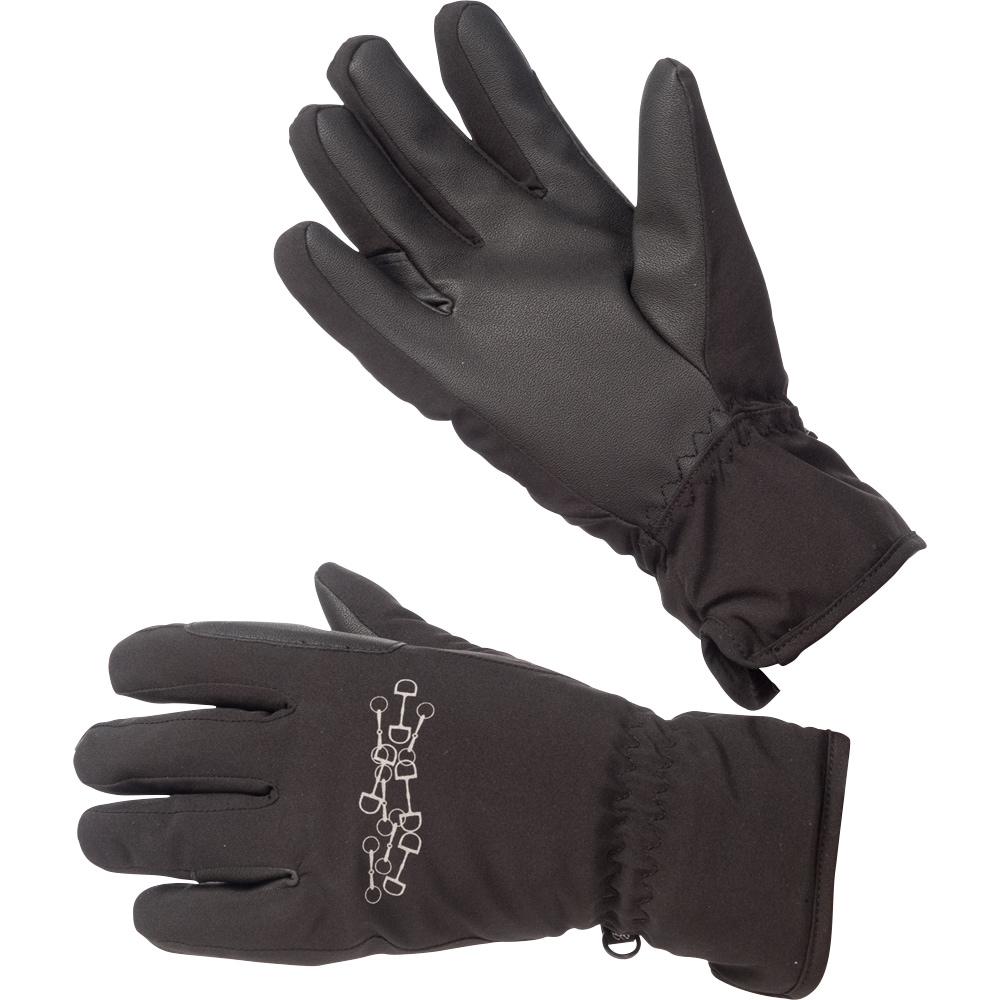 Gloves  Ike CRW®