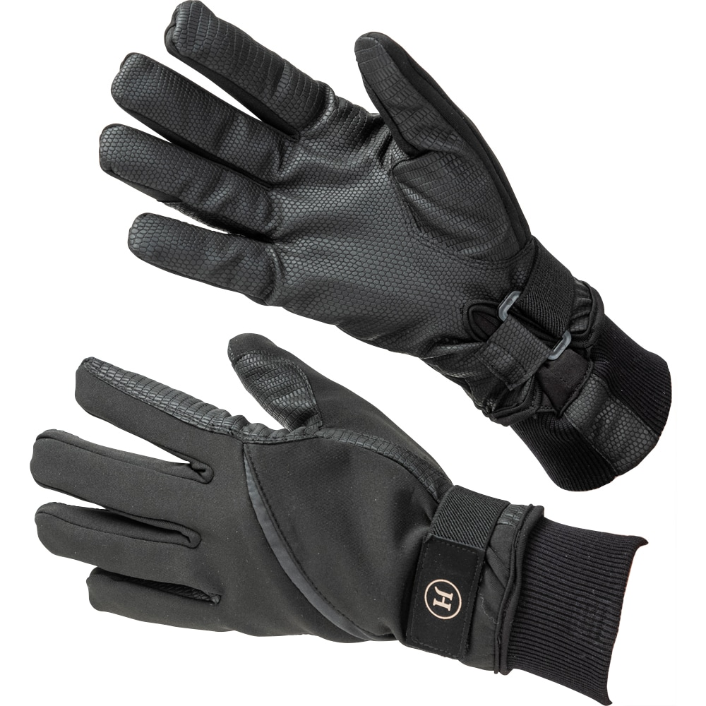 Gloves  Hartsdale JH Collection®