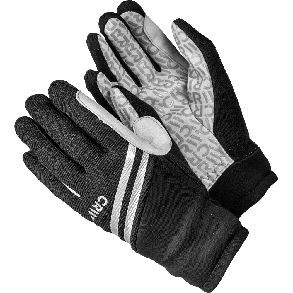 Gloves  Caballos CRW®
