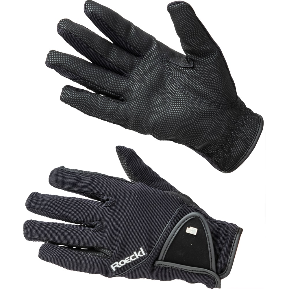 Gloves  Milano Winter Roeckl®