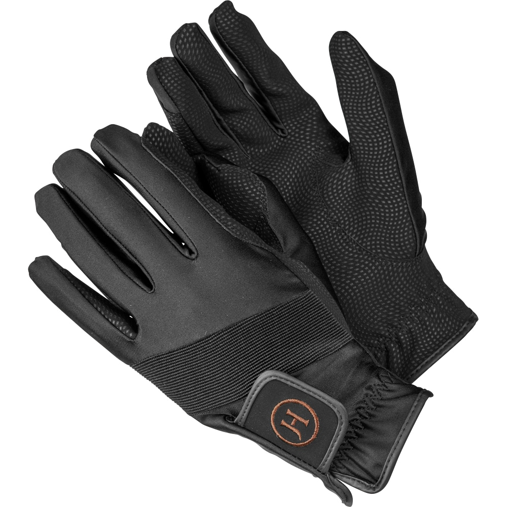 Gloves  Astoria JH Collection®