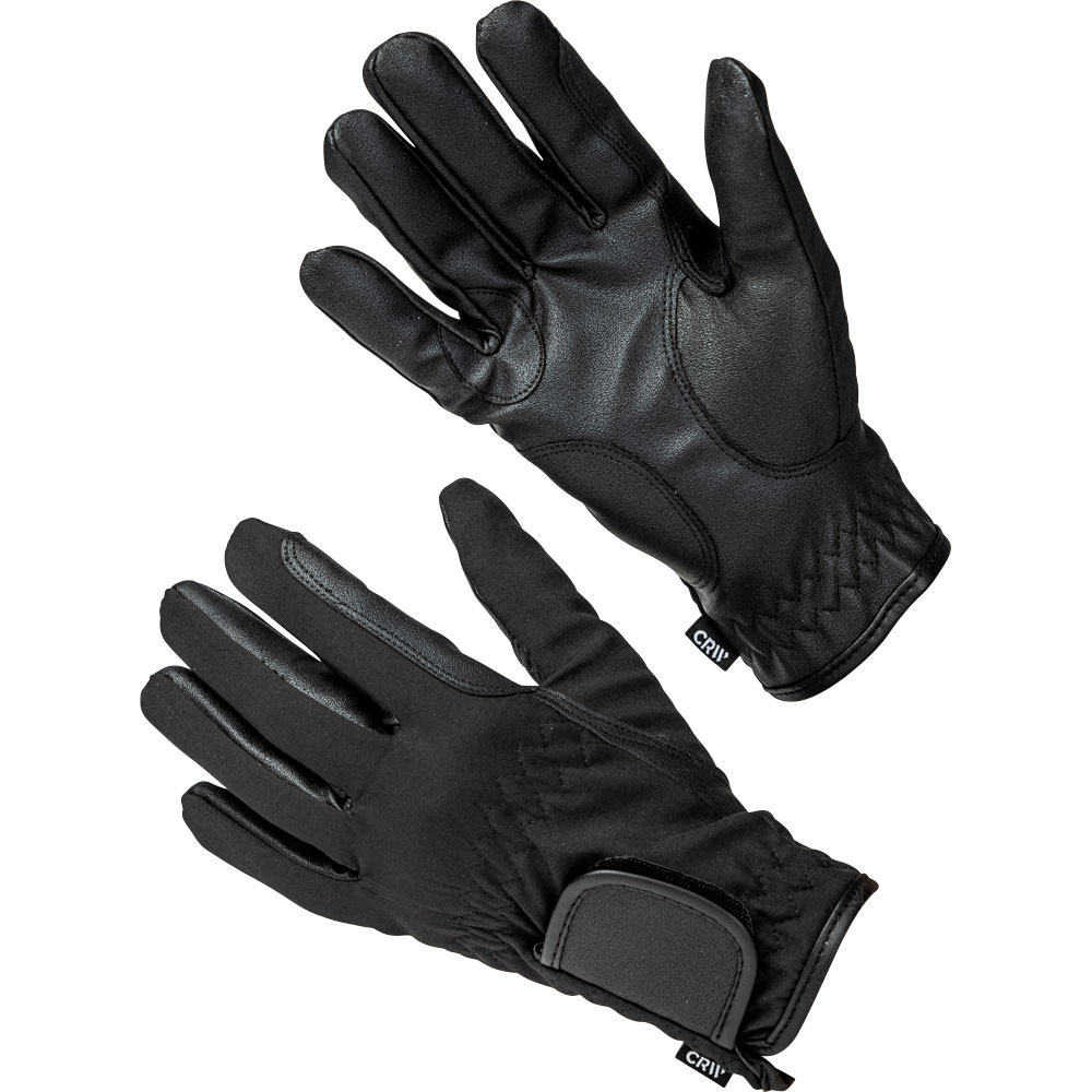 Gloves Softshell Lite CRW®