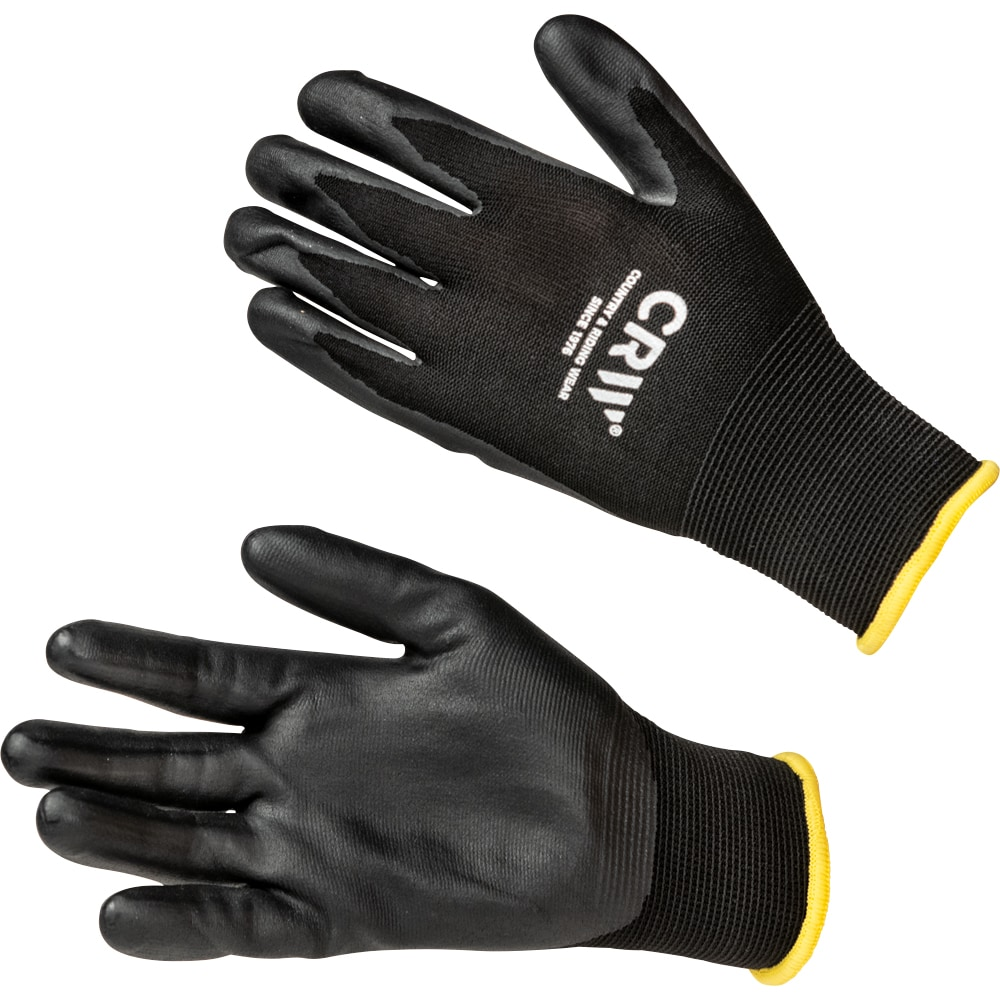 Gloves  Olivia CRW®