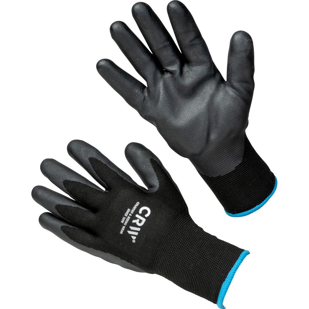Gloves  Olivia Vinter CRW®