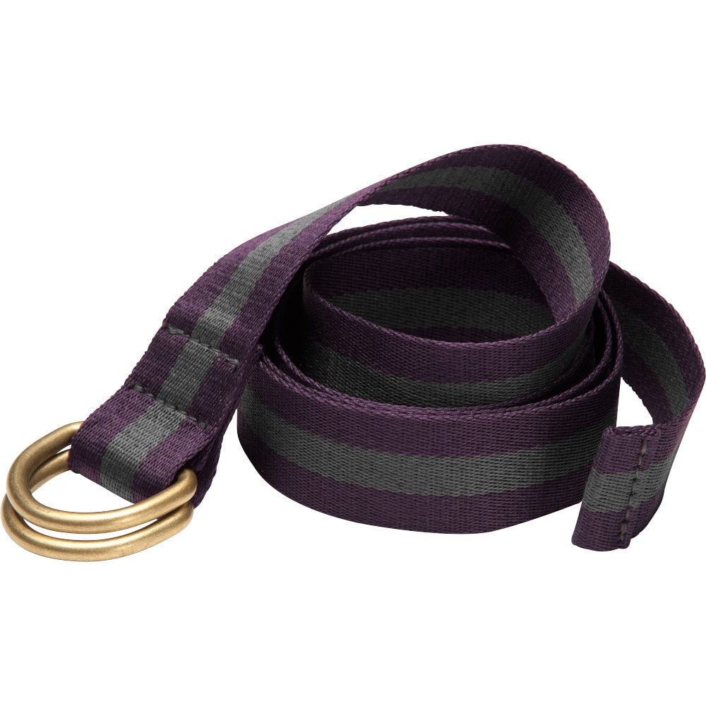 Belt   CRW®
