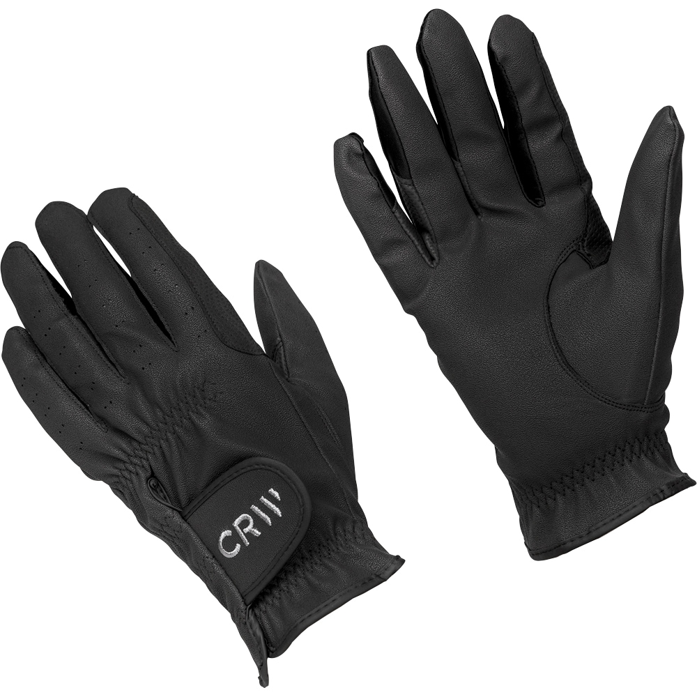 Riding gloves  Anna CRW®