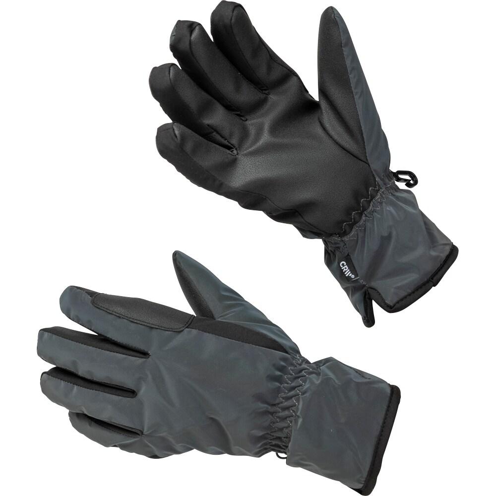Gloves  Rani CRW®