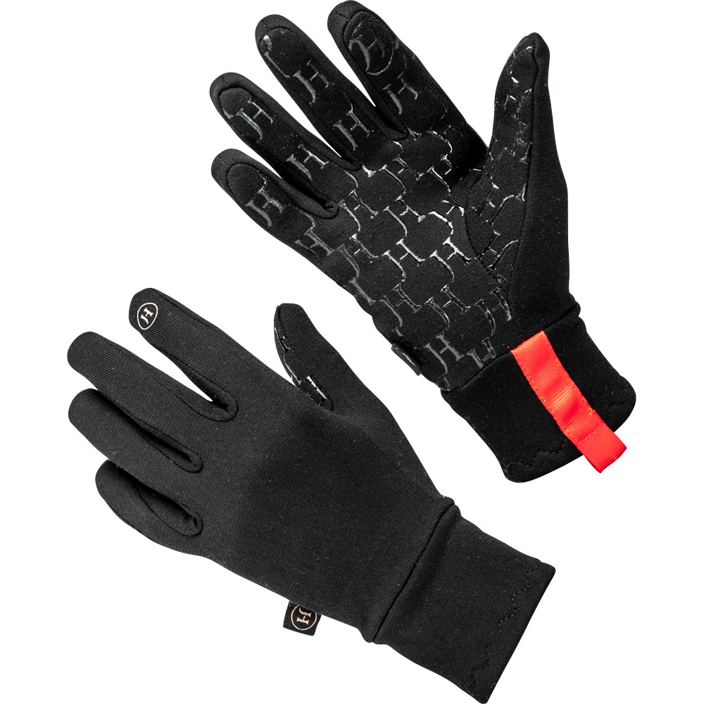 Gloves  Sibley JH Collection®