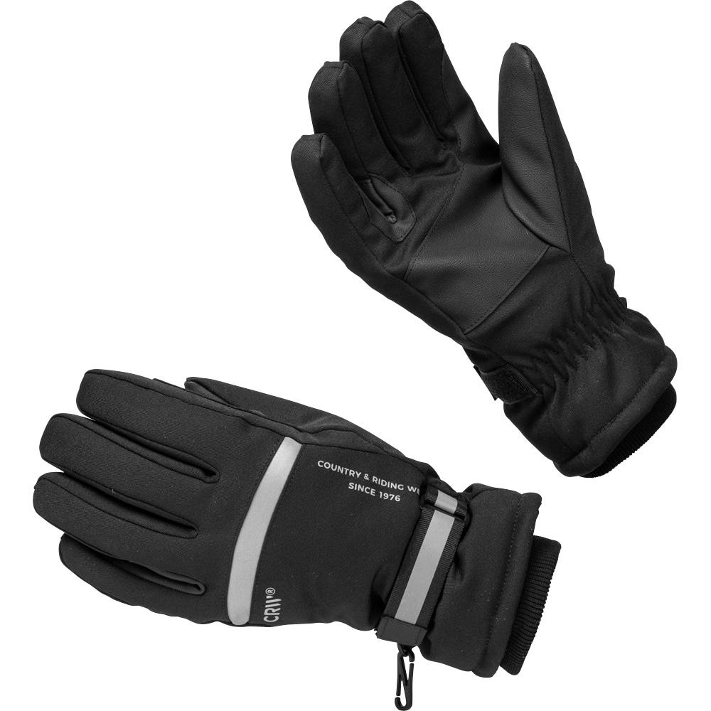 Gloves  Daffy Waterproof CRW®