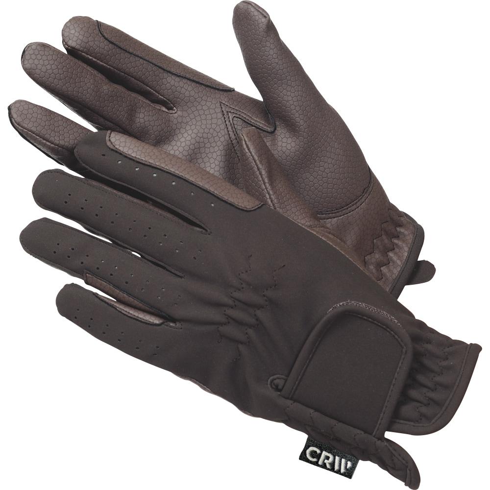 Gloves Softshell Everyday CRW®