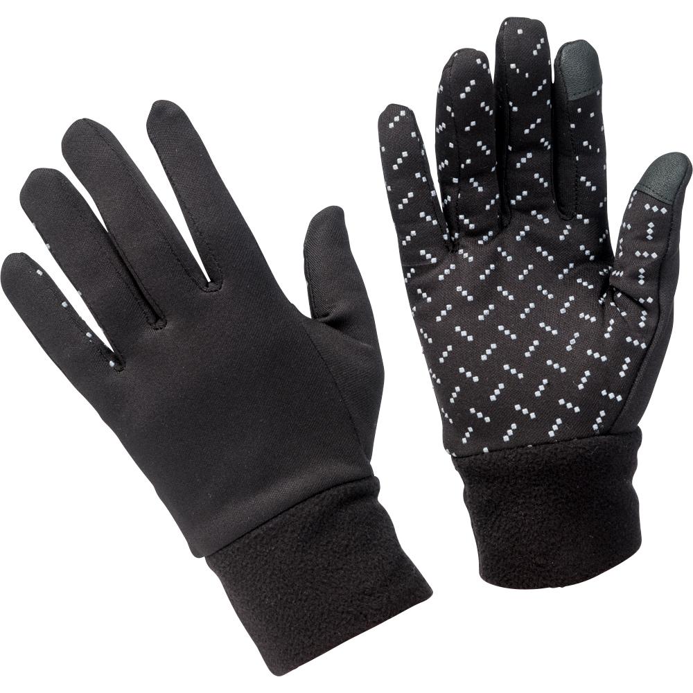 Gloves  Dumle CRW®