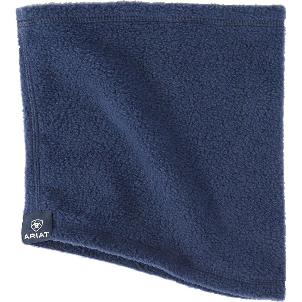 Tube scarf  Elementary ARIAT®