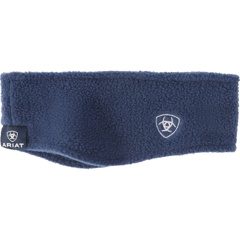 Headband  Elementary ARIAT®