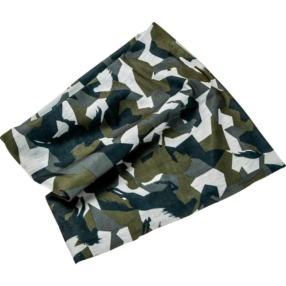 Tube scarf  Josephine CRW®