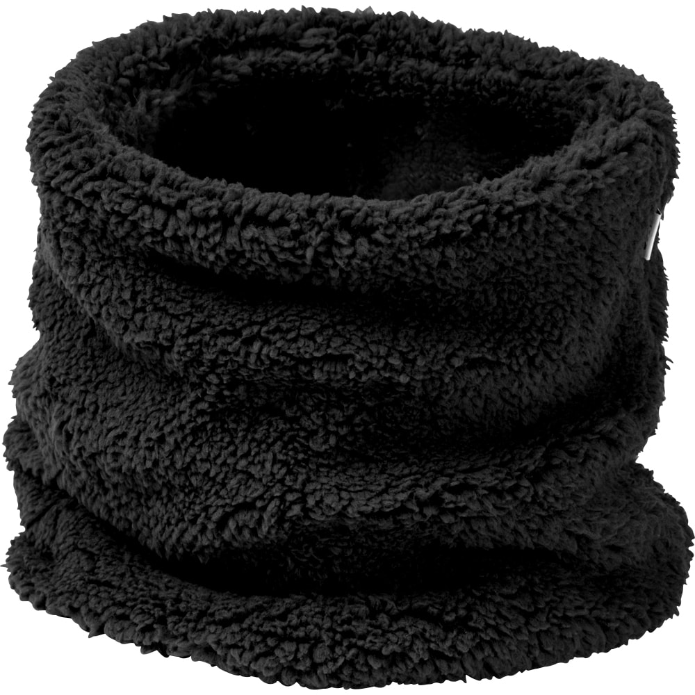 Tube scarf Fleece Windy CRW®