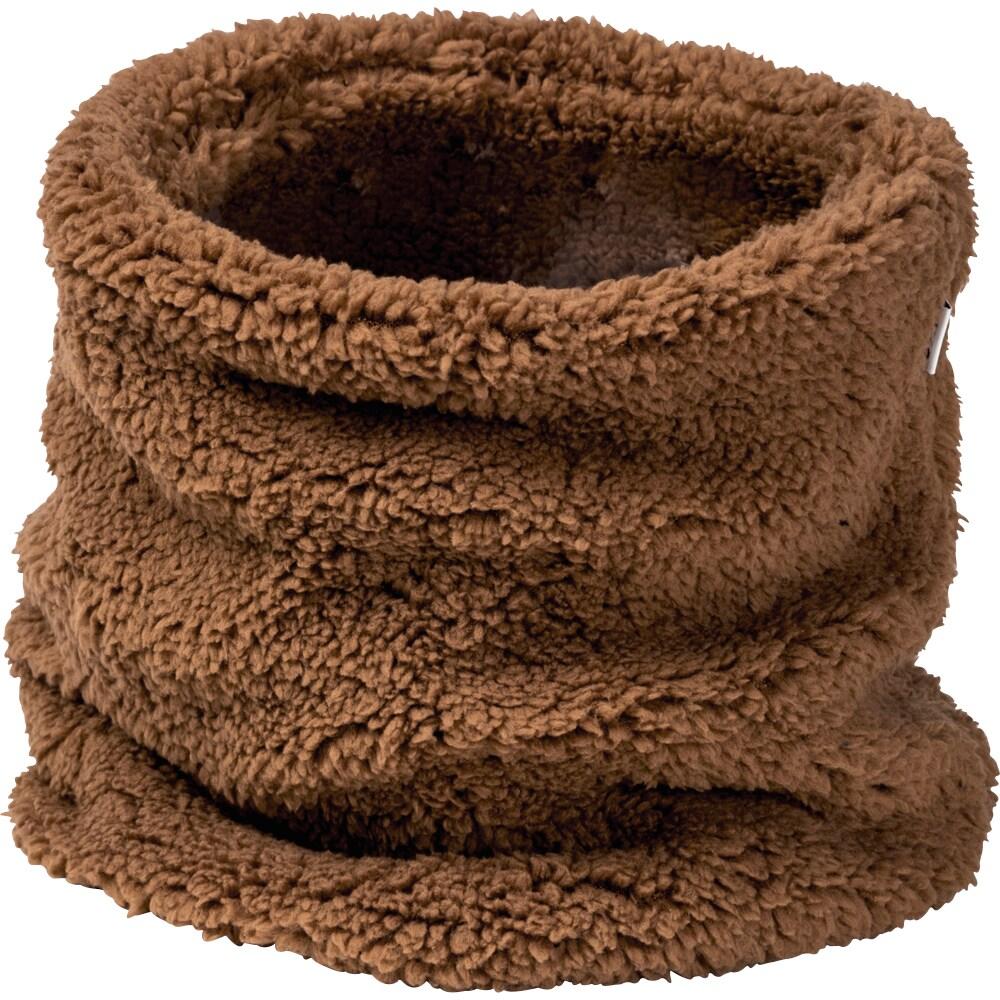Tube scarf Fleece Windy CRW®