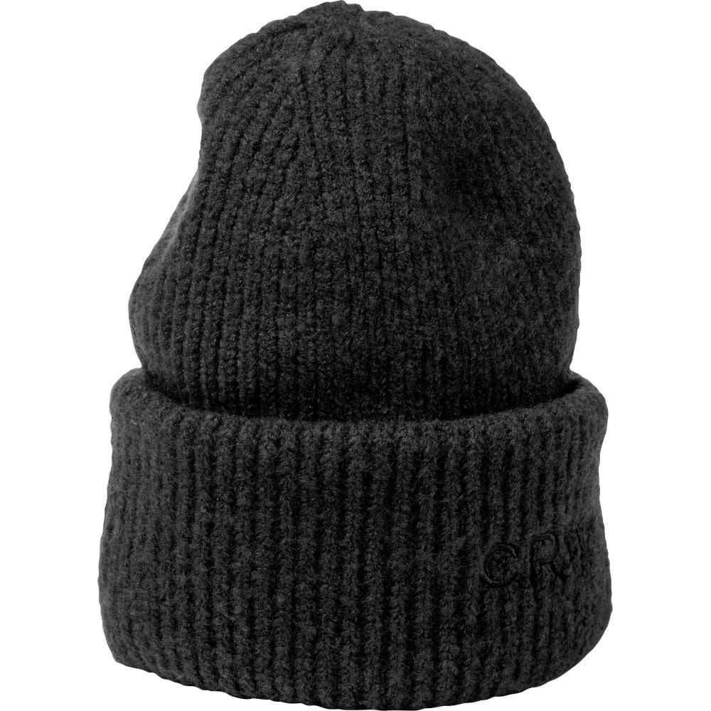 Hat  Rodney CRW®
