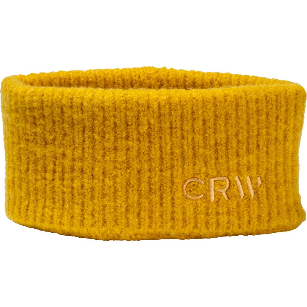 Headband  Avicci CRW®