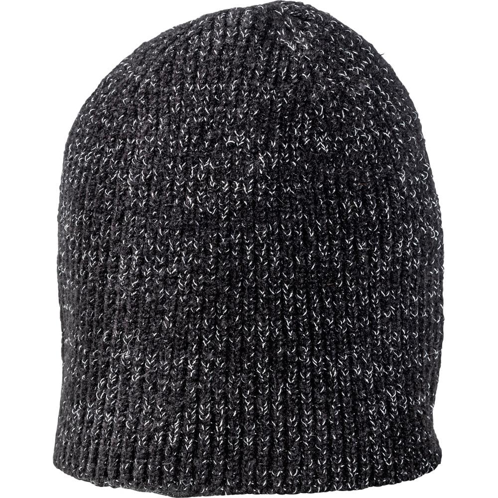 Hat  Blenda CRW®
