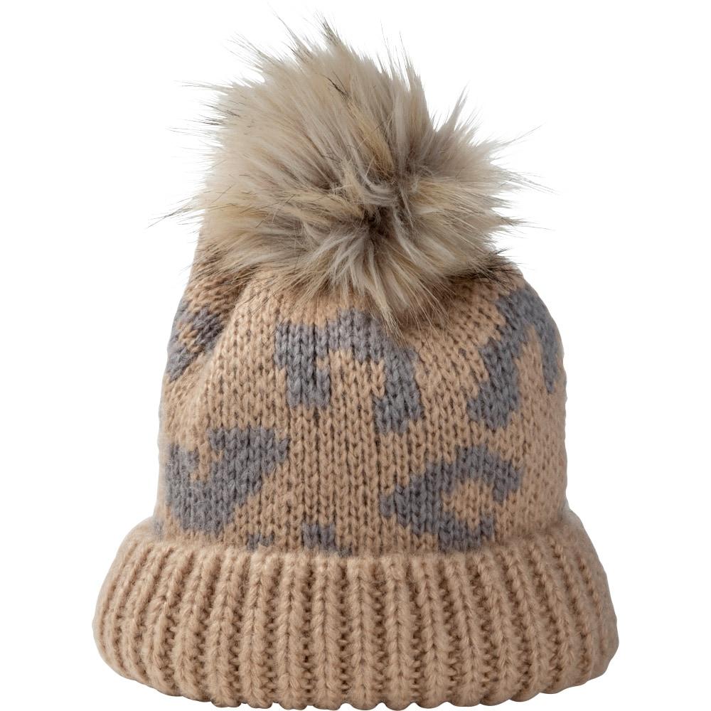 Hat  Penny CRW®