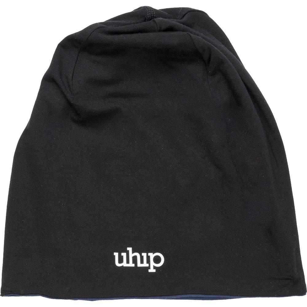 Hat  Bamboo Beanie Uhip