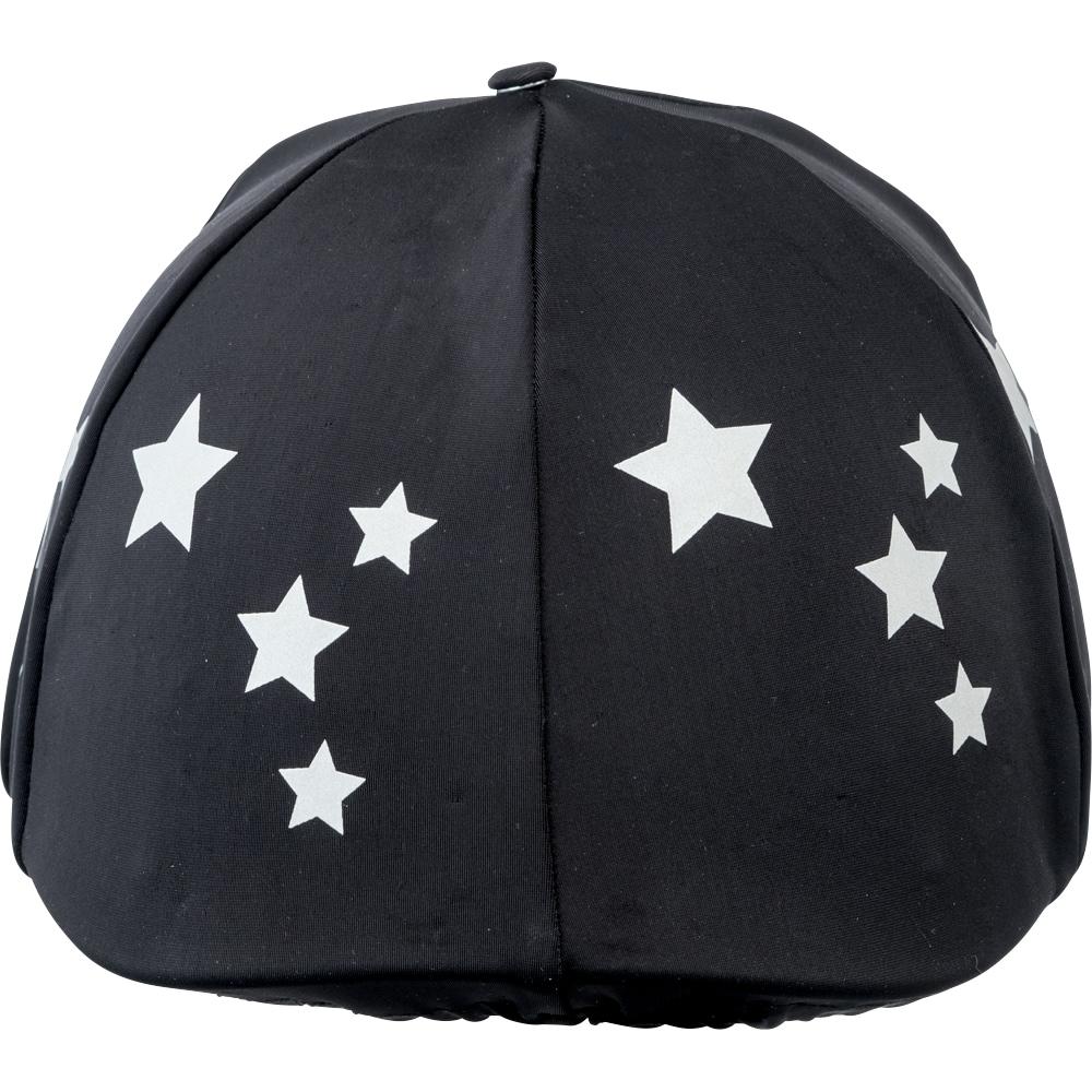 Helmet cover  Reflective CRW®