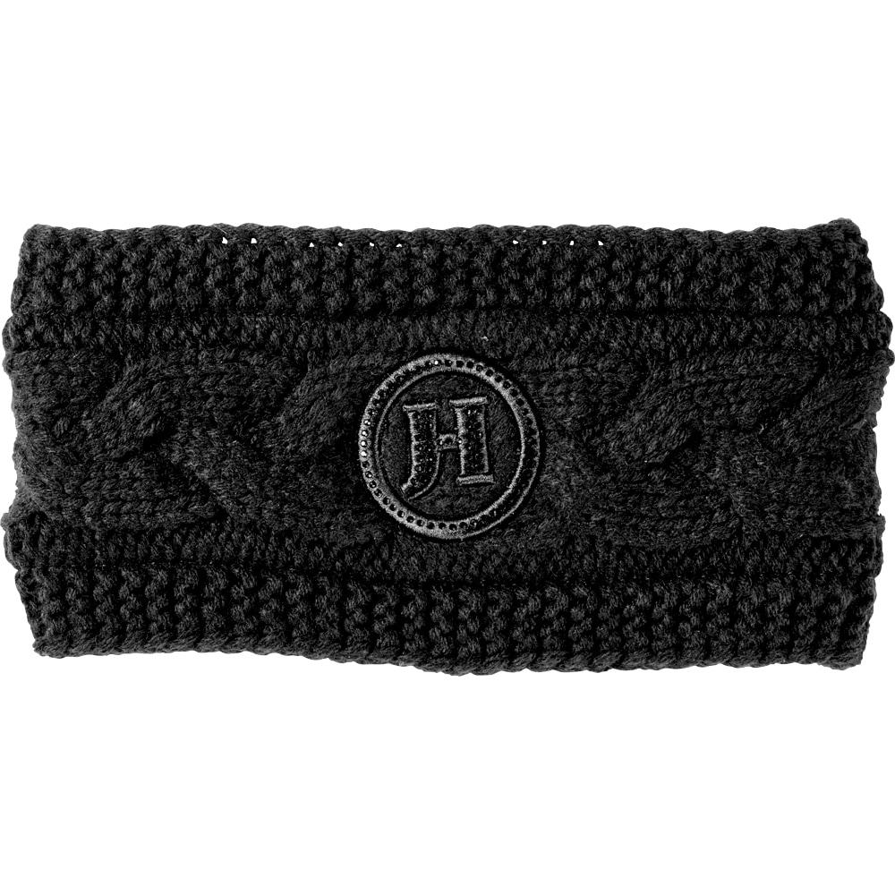 Headband  Seaside JH Collection®