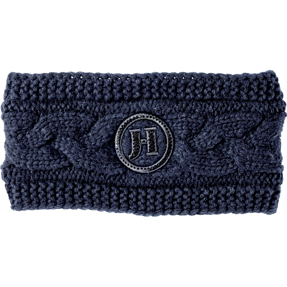 Headband  Seaside JH Collection®